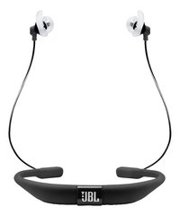 JBL Bluetooth oortelefoon Reflect Fit-Vooraanzicht