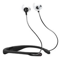 JBL Bluetooth oortelefoon Reflect Fit-Linkerzijde
