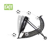 EXIT voetbaltrainer Kickback Multistation-Artikeldetail