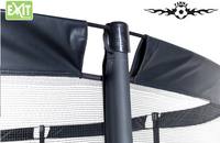 EXIT Surround net voor Panna arena-Artikeldetail