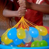 Zuru bombe à eau Bunch O Balloons Crazy-Image 1