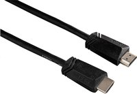 Hama câble HDMI High Speed Ethernet 1,5 m