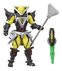 Actiefiguur Power Rangers Beast Morphers - Evox-Vooraanzicht