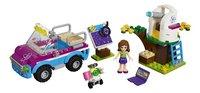 LEGO Friends 66539 Super Pack 3-in-1-Artikeldetail