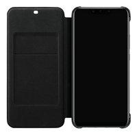 Huawei foliocover pour Huawei Mate 20 Lite noir-Détail de l'article