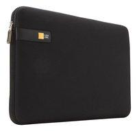 Case Logic beschermhoes laptop 13,3' zwart