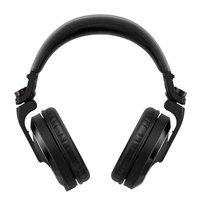 Pioneer hoofdtelefoon HDJ-X7-K-Vooraanzicht