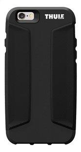 Thule coque Atmos X4 pour iPhone 6/6s noir