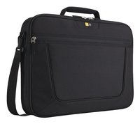 Case Logic mallette pour laptop 15,6'