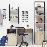 Bureau Duplex-Image 1