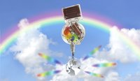 Kikkerland RainbowMaker-Afbeelding 3