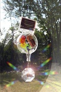 Kikkerland RainbowMaker-Afbeelding 1