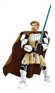LEGO Star Wars 75109 Obi Wan Kenobi-Avant