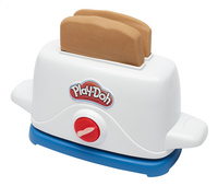 Play-Doh Kitchen Creations Toaster-Vooraanzicht