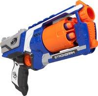 Nerf Elite blaster Strongarm-Vooraanzicht