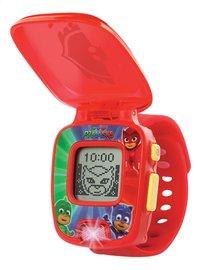 VTech Interactieve horloge PJ Masks Owlette-Vooraanzicht