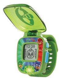 VTech Interactieve horloge PJ Masks Gekko-Vooraanzicht