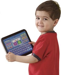 VTech tablet-pc Color Touch Tablet NL-Image 1