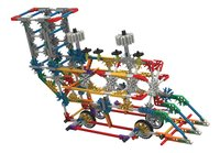 K'nex 52 Model-Détail de l'article