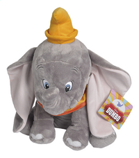 Nicotoy pluche Disney Dumbo Classic 50 cm-Rechterzijde