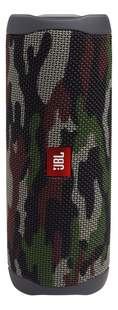 JBL haut-parleur Bluetooth Flip 5 camo-Détail de l'article