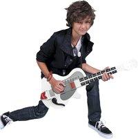 Guitare Whammy-Image 1