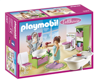 Playmobil Dollhouse 5307 Badkamer met bad op pootjes