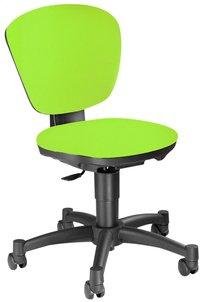 Topstar chaise de bureau pour enfant Ergokid 15 Jet vert