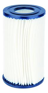Gre cartouche de rechange pour épurateur 2 m3/u AR118/125