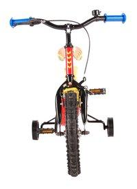 Vélo pour enfants Blaze et les Monster Machines 14'