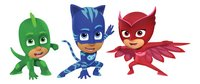 VTech PJ Masks Super Speel & Leer Tablet-Artikeldetail