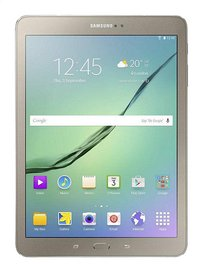 Samsung tablette Galaxy Tab S2 VE Wi-Fi 9,7' 32 Go or