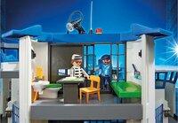 Playmobil City Action 6919 Politiebureau met gevangenis-Artikeldetail