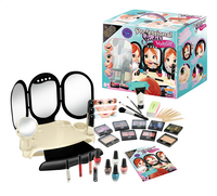 Buki France Professional Studio Make-Up-Artikeldetail