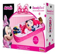 ReadyBed Juniorbed Minnie Mouse-Côté droit