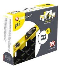 Hubelino pi accessoires voor knikkerbaan Canon-Achteraanzicht