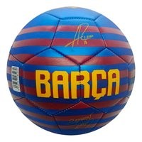 Ballon de football FC Barcelona taille 5-Arrière
