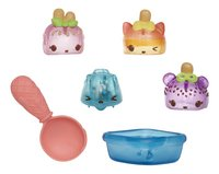 Set de jeu Num Noms Starter Pack Freezie pops-Détail de l'article