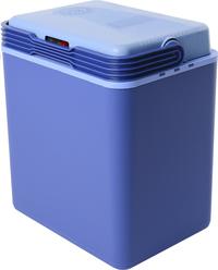 Connabride thermo-elektrische koelbox 30 l-Vooraanzicht