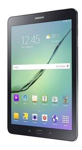Samsung tablette Galaxy Tab S2 VE Wi-Fi + 4G 9,7/ 32 Go noir-Côté droit
