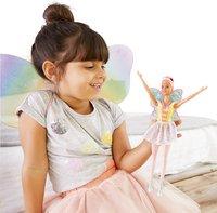 Barbie poupée mannequin  Dreamtopia Fée-Image 2