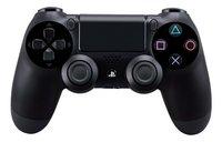 PS4 controller Dualshock 4-commercieel beeld