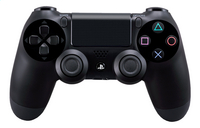 PS4 manette Dualshock 4-Avant