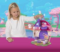 Cry Babies La super maison de Katie-Image 1