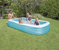 Intex piscine Family Pool-Image 1