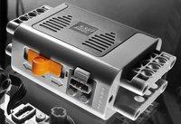 LEGO Service 8293 Ensemble moteur Power Functions-Image 1