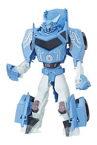 Transformers Combiner Force RID Hyperchange Steeljaw-Vooraanzicht