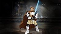 LEGO Star Wars 75109 Obi Wan Kenobi-Image 1
