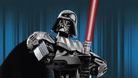 LEGO Star Wars 75111 Darth Vader-Image 1