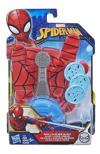 Spiderman Zwembroek.Spider Man Actiefiguren Dreamland